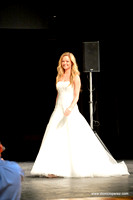Hill Country Bridal Spectacular 2013