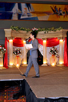 2011 Quince Expo