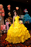 2012 Quince Expo - Camera 2